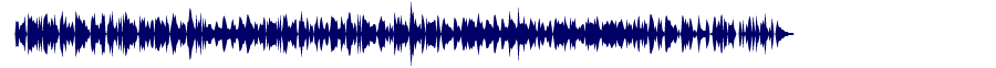 waveform of track #46950