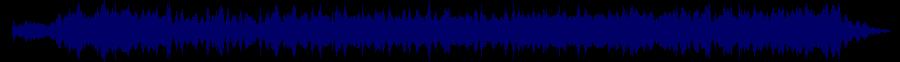 waveform of track #46952