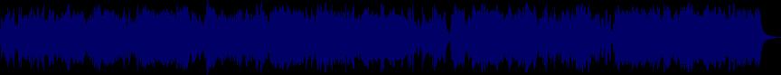 waveform of track #46975