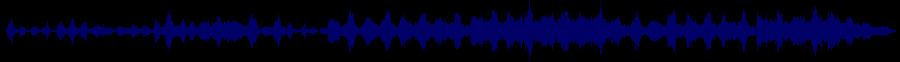 waveform of track #46998