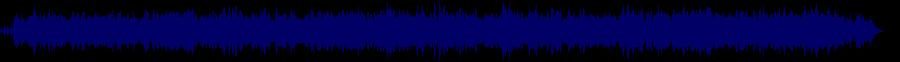 waveform of track #47004