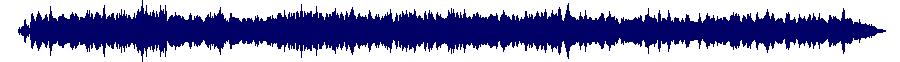 waveform of track #47013