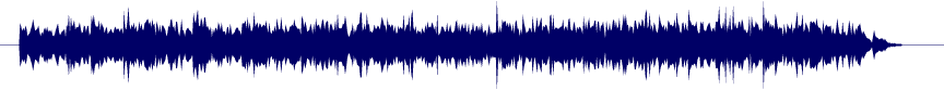 waveform of track #47016
