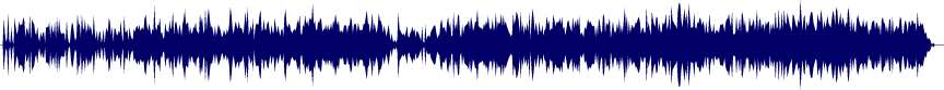 waveform of track #47035