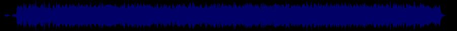 waveform of track #47048