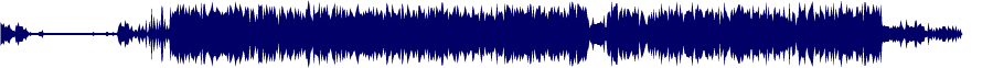 waveform of track #47069