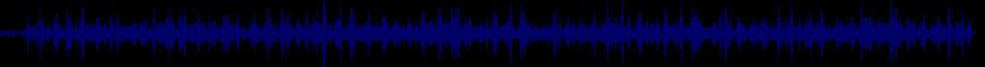 waveform of track #47089