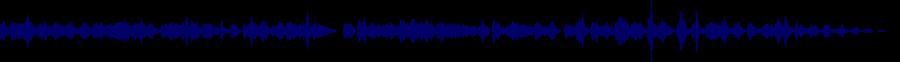 waveform of track #47091