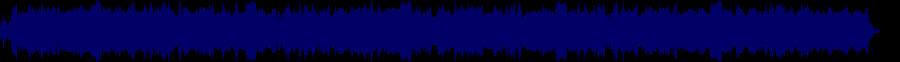 waveform of track #47101