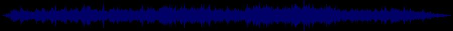 waveform of track #47106