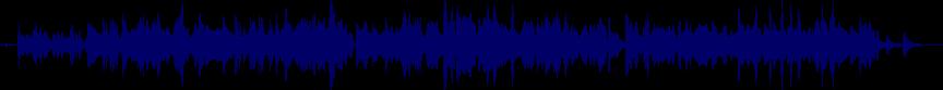 waveform of track #47111