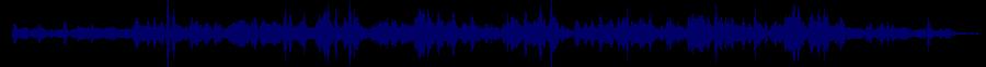 waveform of track #47119