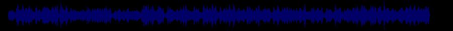 waveform of track #47127