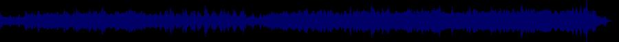 waveform of track #47132