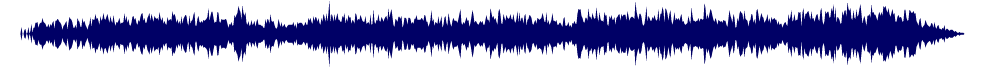 waveform of track #47140