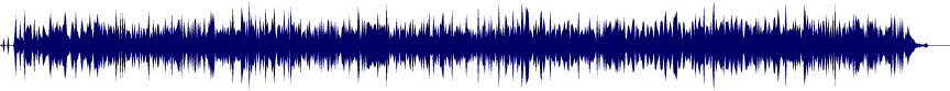waveform of track #47155