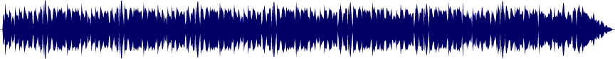waveform of track #47160
