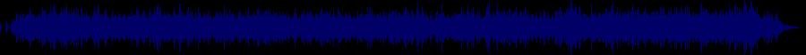 waveform of track #47161