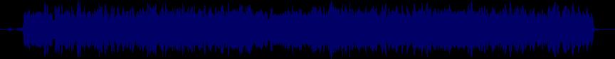 waveform of track #47164