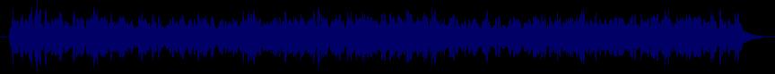 waveform of track #47169