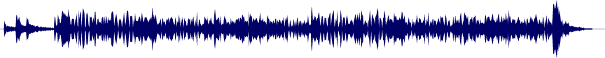 waveform of track #47173