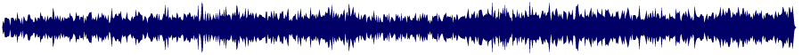 waveform of track #47177