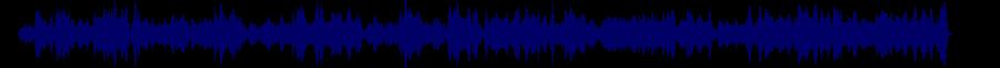 waveform of track #47186