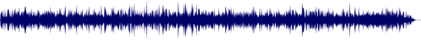 waveform of track #47193