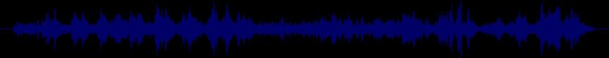 waveform of track #47200