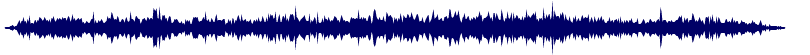 waveform of track #47208