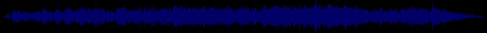 waveform of track #47210