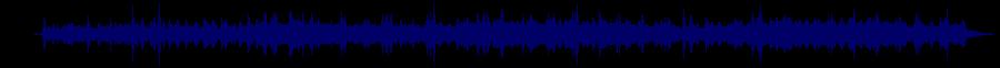 waveform of track #47214