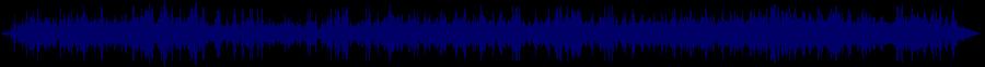 waveform of track #47230