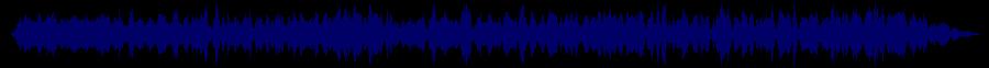 waveform of track #47232