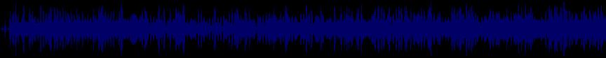 waveform of track #47235