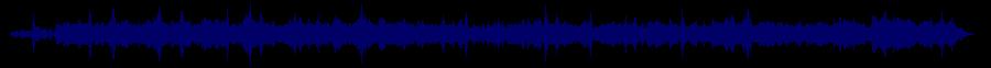 waveform of track #47236