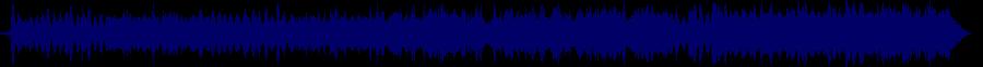 waveform of track #47239