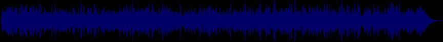 waveform of track #47246