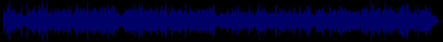 waveform of track #47256