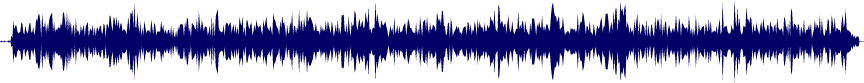 waveform of track #47264