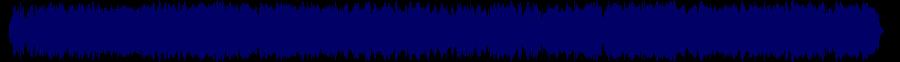 waveform of track #47285