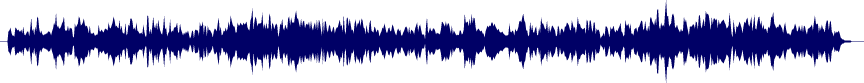 waveform of track #47290