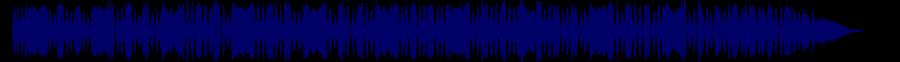 waveform of track #47301