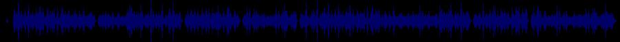 waveform of track #47307