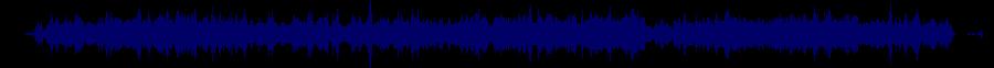 waveform of track #47309