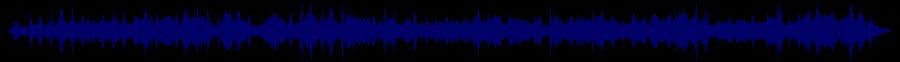 waveform of track #47310