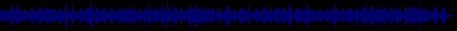 waveform of track #47313