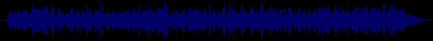 waveform of track #47314