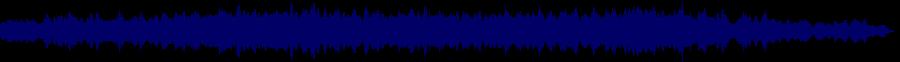 waveform of track #47316