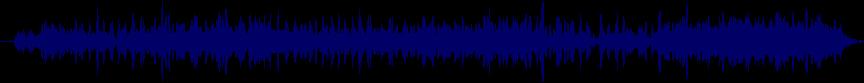 waveform of track #47317